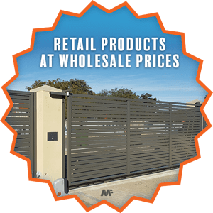retail-products-at-wholesale-prices